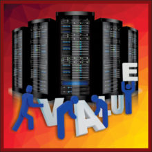 Dedicated Servers2