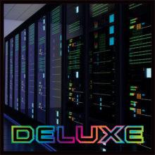 Dedicated Servers4