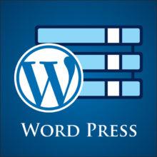 Word Press-1