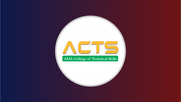 ACTS-615x346