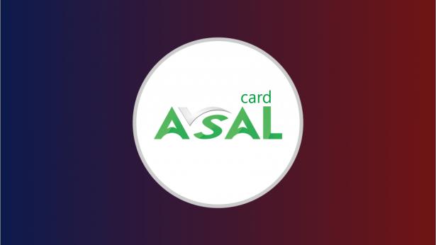 ASALCARD-615x346