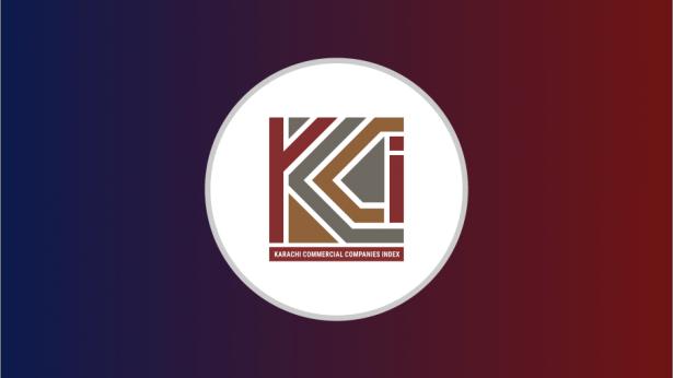 KCCI-1-615x346