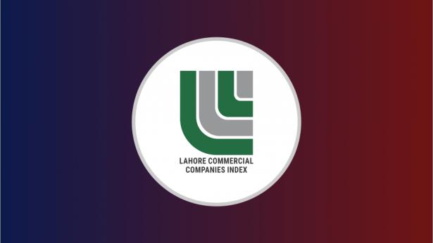 LCCI-615x346