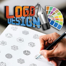Logo Design-2
