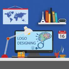 Logo Design-3