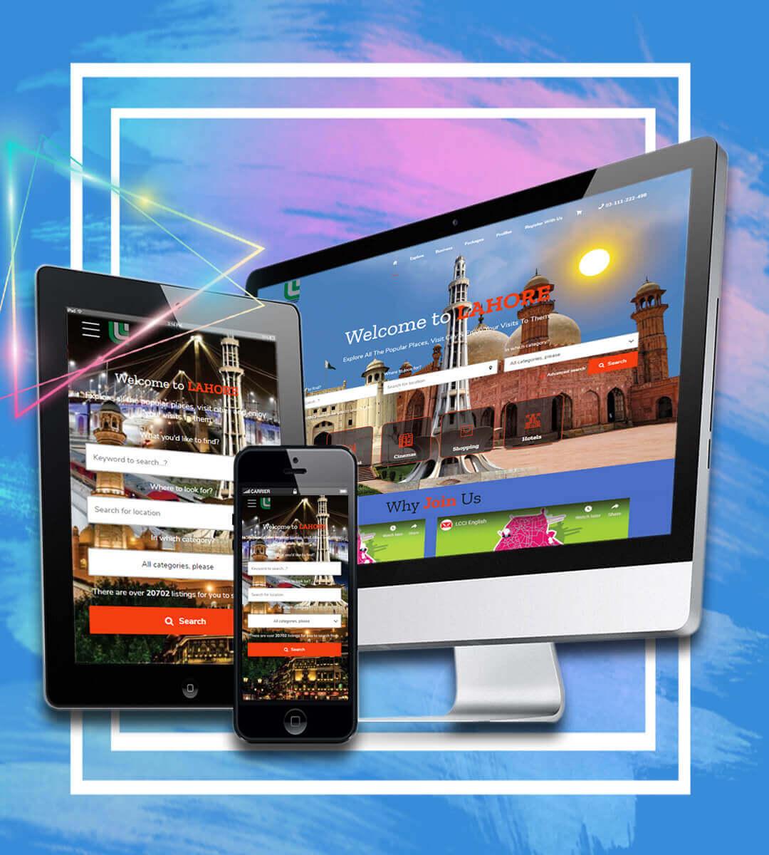 Lcci Website 1080x1200